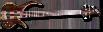guitar-2 image