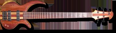 guitar-3 image